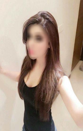 delhi escort 4