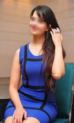 college girl escort in delhi