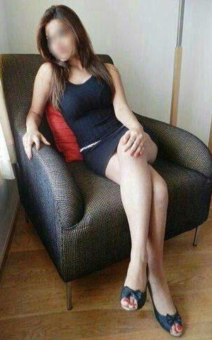 cheap escort in delhi reshma