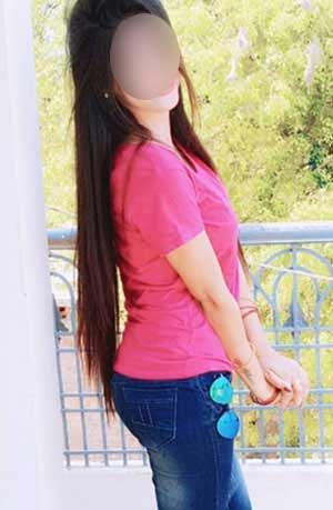 Outcall girls in Delhi