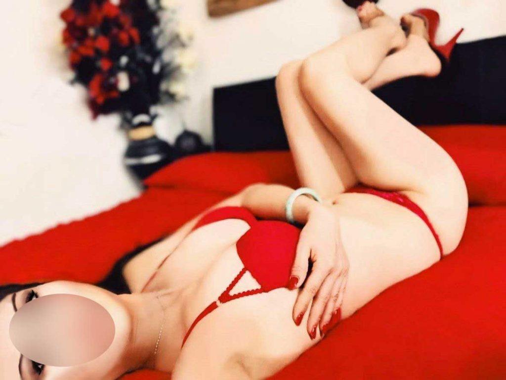 Sexy Bhabhi Viral Photo