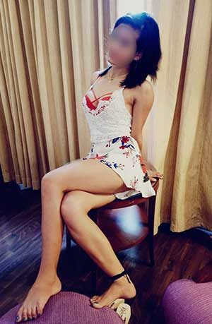 independent Hardcore Escort in Delhi