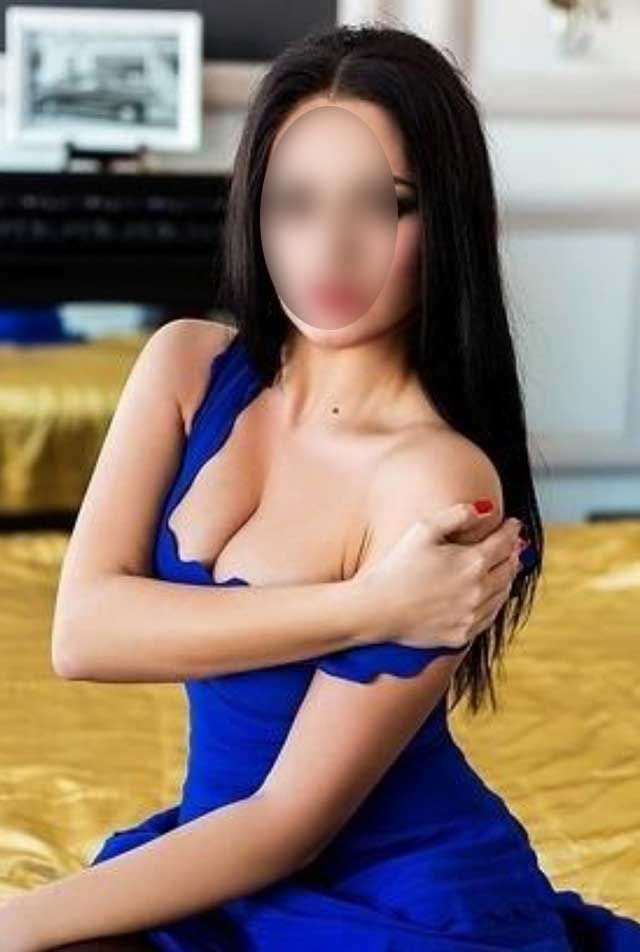 delhi escort girl contact number
