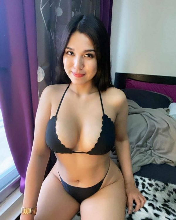Housewife Escorts in Greater Kailash