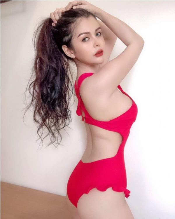 Russian Call Girls in Greater Kailash