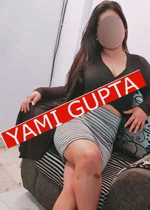 Call Girls in Model Town
