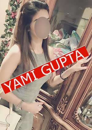 BDSM Escorts in Moti Nagar