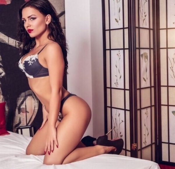 High Profile escorts in Aerocity