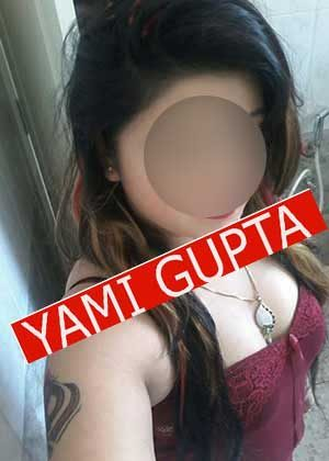 blonde call girls in Janakpuri