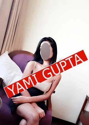 Blowjob Call Girls in Patparganj