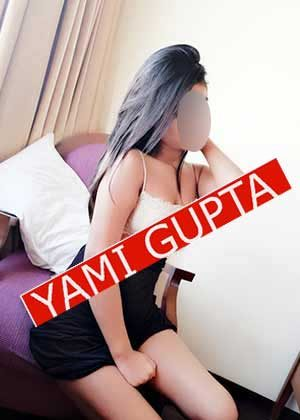 Blowjob escort girls in Patparganj