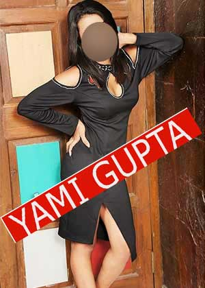 cheap rate escort service in Gautam Nagar