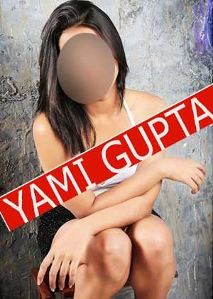 cheap Independent Gautam Nagar Escort