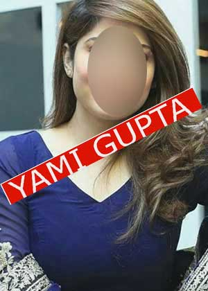 Cum in mouth escorts service Kamla Nagar