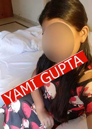 Subhash Nagar College girl escort