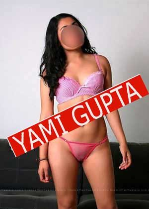 deep throat escorts in Pandara Park