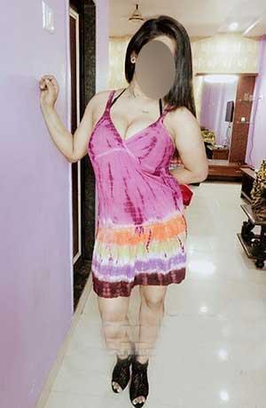 Full Body Massage Escort in Sarita Vihar