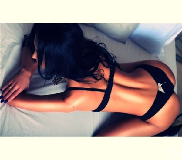 Model Call Girls in Connaught Place