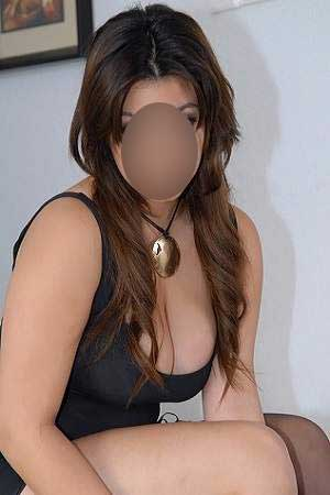 Independent 69 Escort in Charmwood Village
