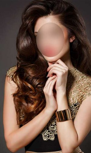 Cheap Escort Service In East West Patel Nagar