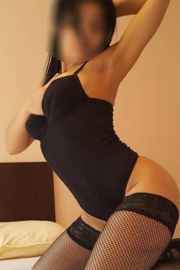 Model Escorts in Paschim Vihar